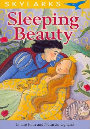 Skylarks : Sleeping Beauty