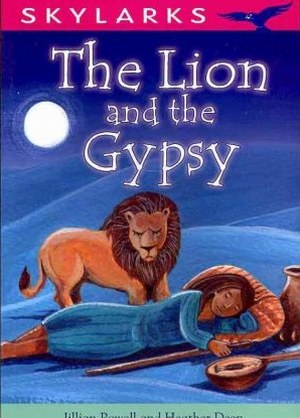 Skylarks : The Lion and the Gypsy