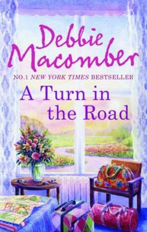 Turn In the Road(D. Macomder)