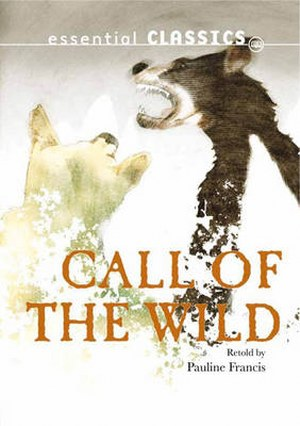 Essential Classics - Call of the Wild