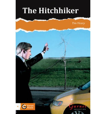 The Hitchiker